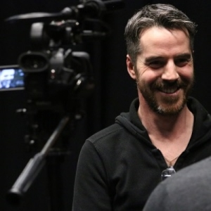 acting-for-camera