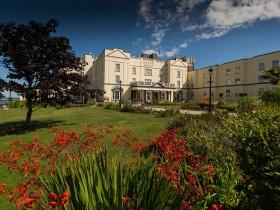 The Grand Hotel Malahide