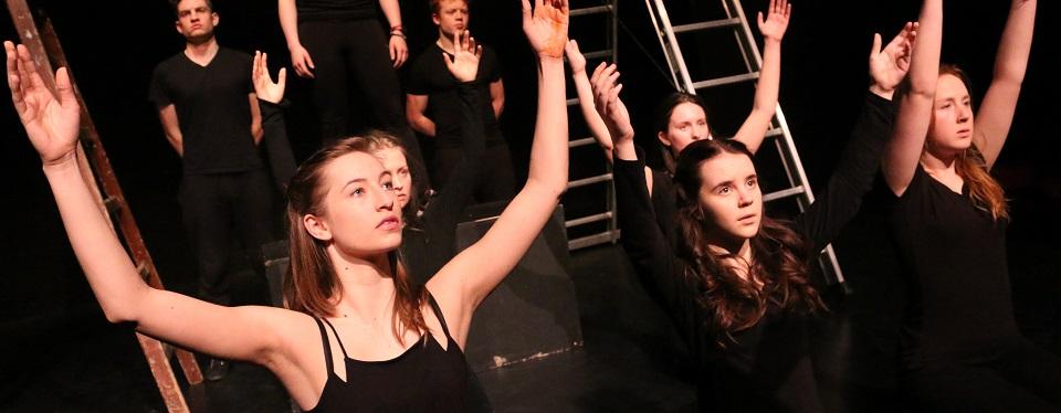 Contemporary-Theatre-Slider