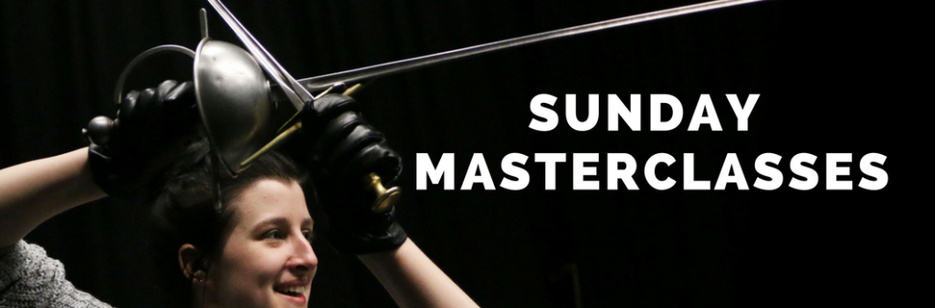 sunday-masterclasses