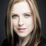 Charlene Gleeson