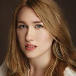Caroline Mathiasen