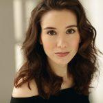 Lauren Lindsey White