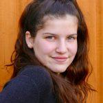 Alina Huber