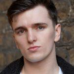 Matt Lenehan