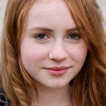 Layla Murphy O'Grady