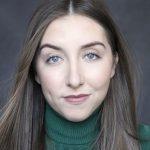Shauna McNevin