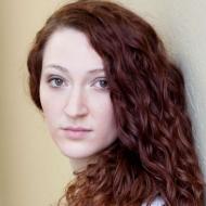 Aurelia Grierson