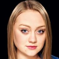 Lauren Cardiff