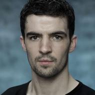 Luke McQuillan