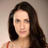 Megan O'Flynn