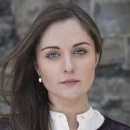 Hannah Colgan