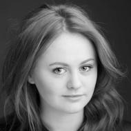 Kate Gilmore