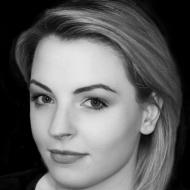 Lauren Dwyer