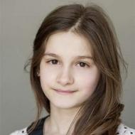 Nicole Mare