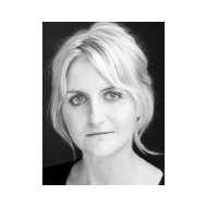 Claire Bridget Galvin