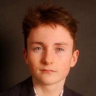 Ben Mulcahy