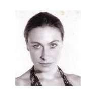 Stella Fehilly