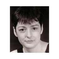 Monica Fitzpatrick