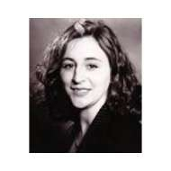 Anne Marie McAuley