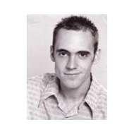 Jason Gilroy