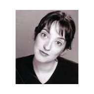 Julie Timoney