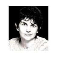 Rita Smyth