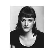 Aisling Farrell
