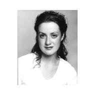 Anne Fitzpatrick