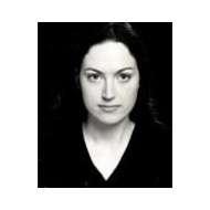 Niamh O'Shaughnessy
