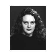 Simone Kirby