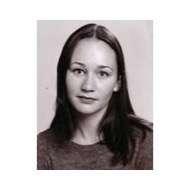 Louise Kiely