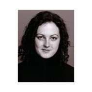 Joanne Duffy