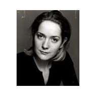 Gillian Bradbury