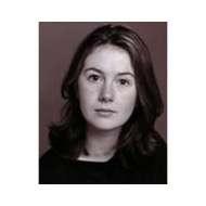 Emma Loughrey