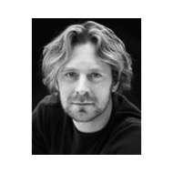 David Curry