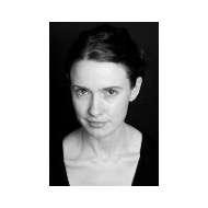 Elizabeth McGrath