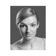 Emily Elphinstone