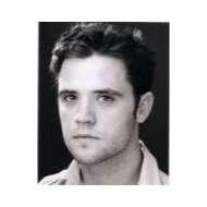 Jason Duff