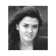 Samantha Heaney