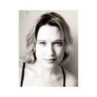 Heather Carmichael