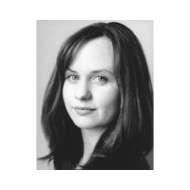 Jane McDermott