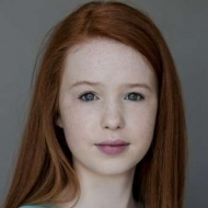 Megan Doherty