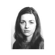 Eilis O'Donnell
