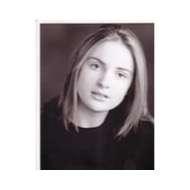 Katie Kirby
