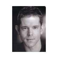 Matthew Ralli