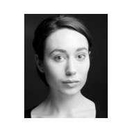 Sarah Allen-Clarke