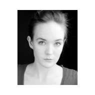 Anna Shiels McNamee