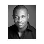 Francis-Xavier Usanga