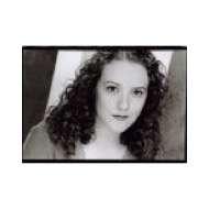 Shannon Ryan